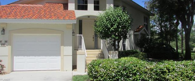 MLS# 220022284 Property Photo