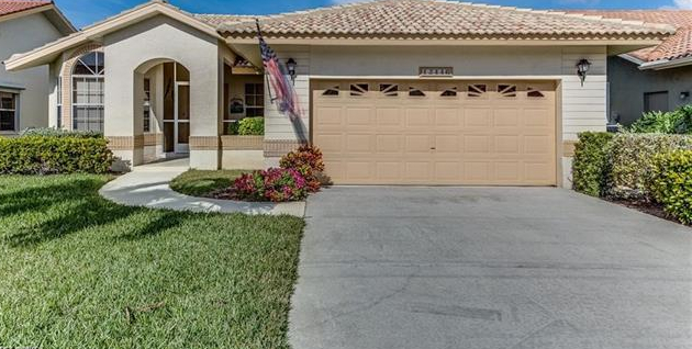 MLS# 220022443 Property Photo