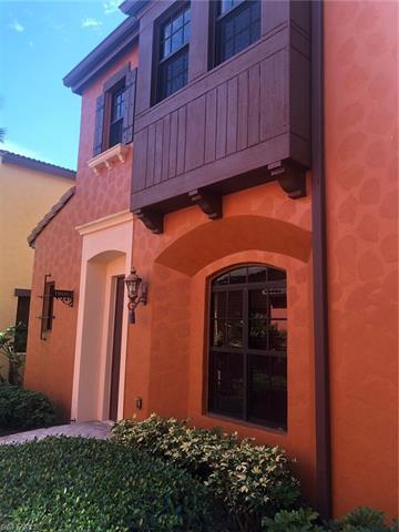 220022507 Property Photo