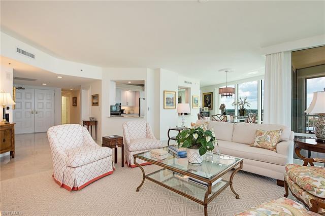 220022524 Property Photo