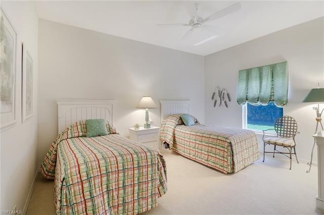 220022777 Property Photo