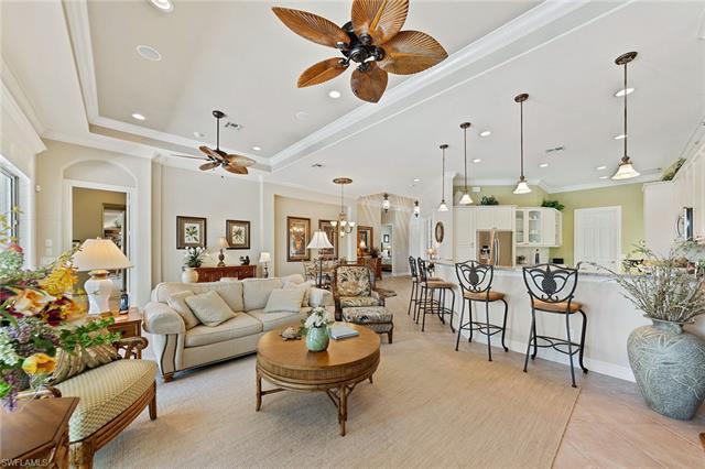 220022918 Property Photo