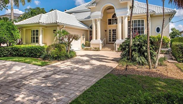 MLS# 220022931 Property Photo