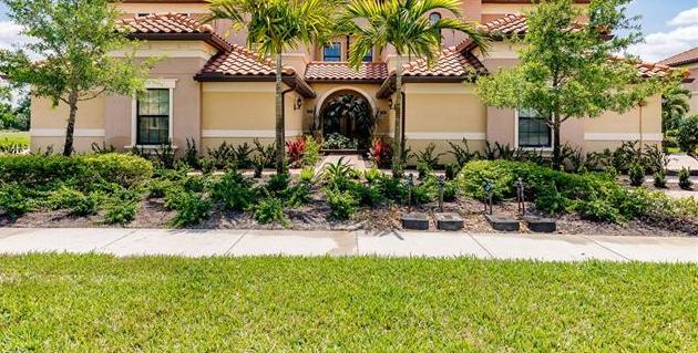 MLS# 220023301 Property Photo