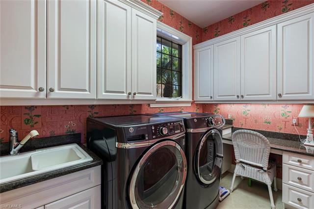 220023317 Property Photo