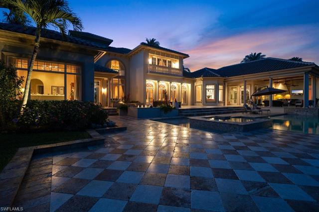 220023602 Property Photo