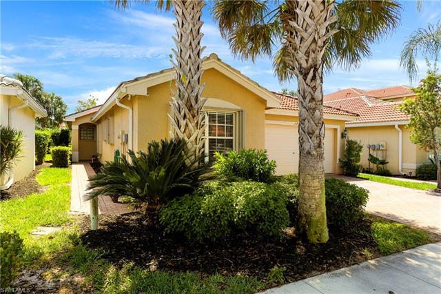 220023632 Property Photo