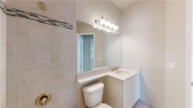 220023813 Property Photo