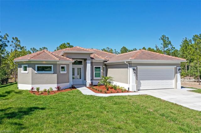 220023925 Property Photo