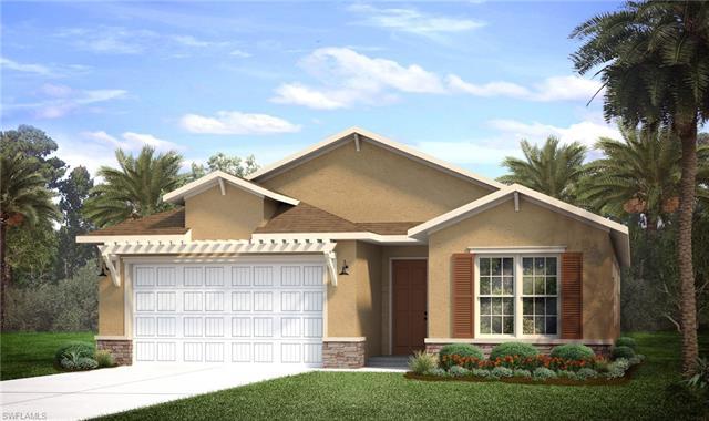 220024199 Property Photo