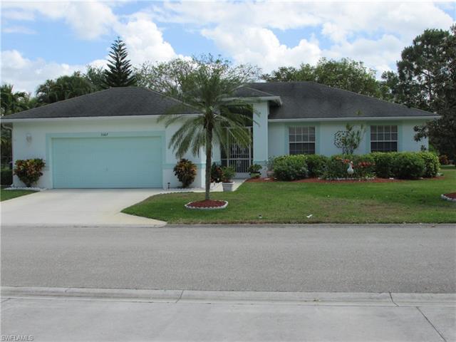 220024471 Property Photo