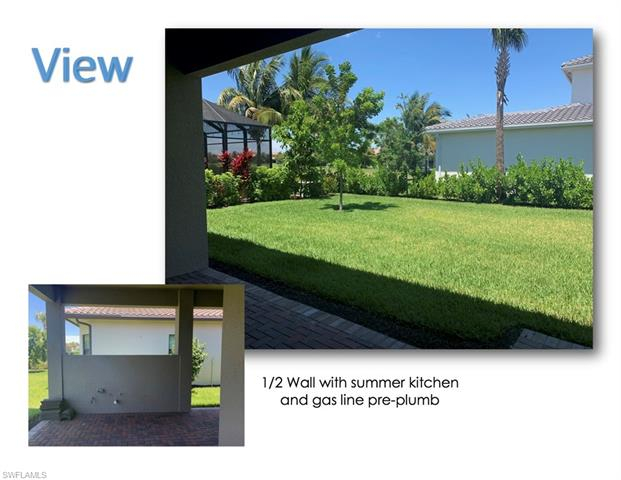 220024600 Property Photo