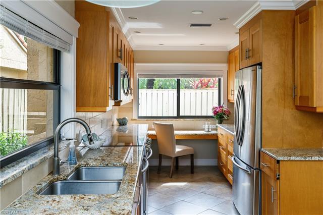 220024608 Property Photo