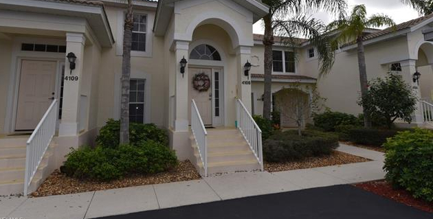 MLS# 220025294 Property Photo
