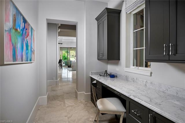 220026328 Property Photo