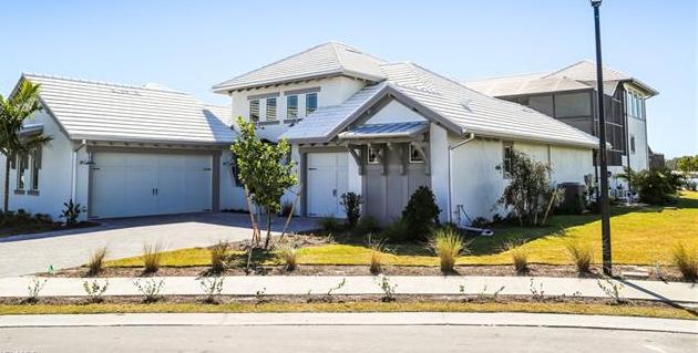 MLS# 220026401 Property Photo