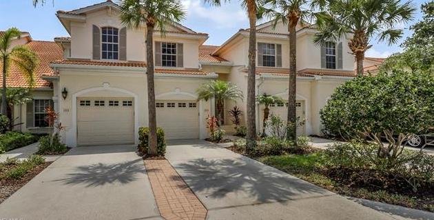 MLS# 220026542 Property Photo