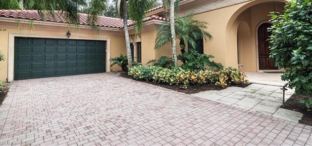 MLS# 220027015 Property Photo