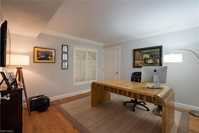 220027037 Property Photo
