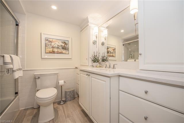 220027082 Property Photo