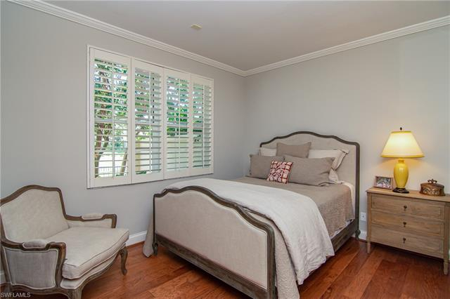 220027185 Property Photo