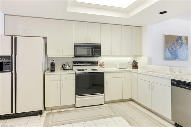 220027437 Property Photo