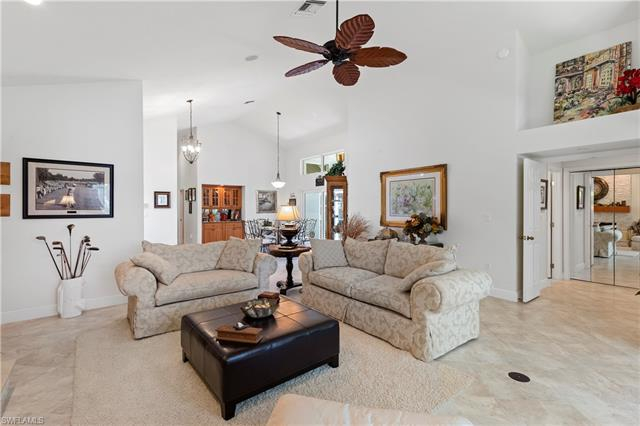 220027552 Property Photo