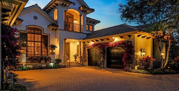 MLS# 220027658 Property Photo