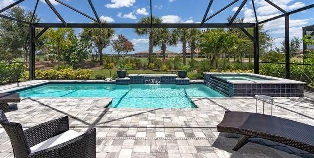 MLS# 220027900 Property Photo