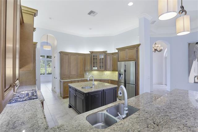 220027988 Property Photo
