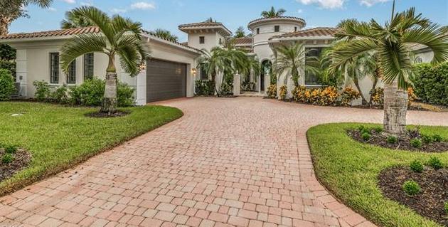 MLS# 220028468 Property Photo