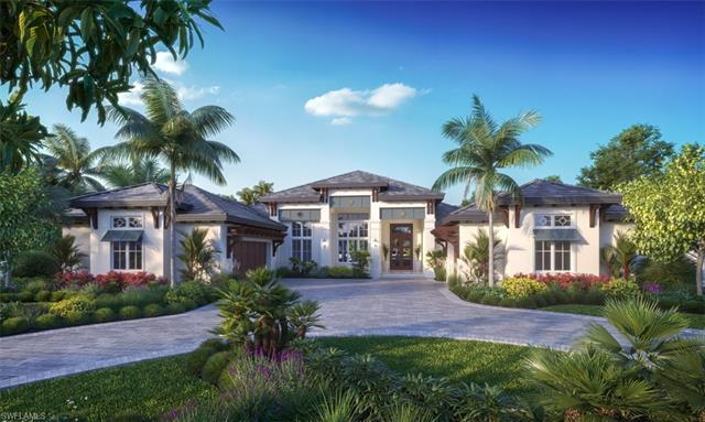 220028531 Property Photo