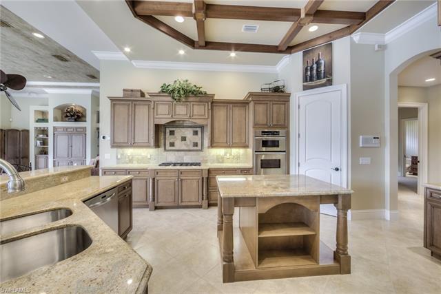 220028850 Property Photo
