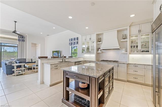 220029280 Property Photo