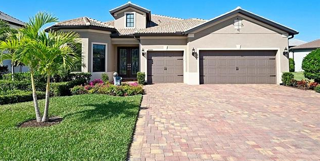 MLS# 220029644 Property Photo