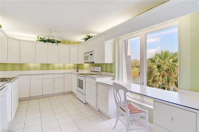 220030098 Property Photo
