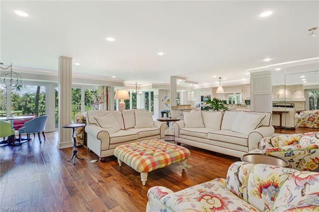 220030188 Property Photo