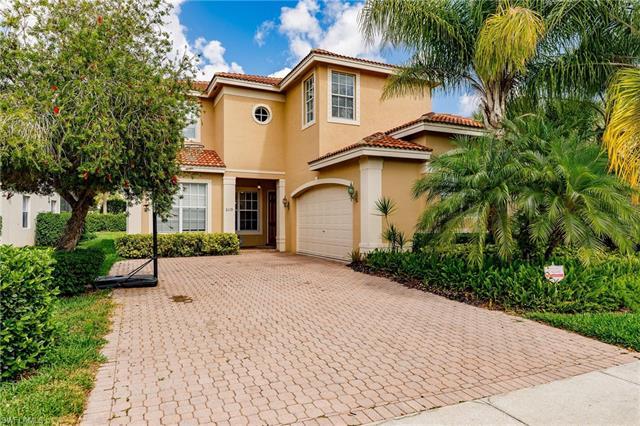 220030444 Property Photo