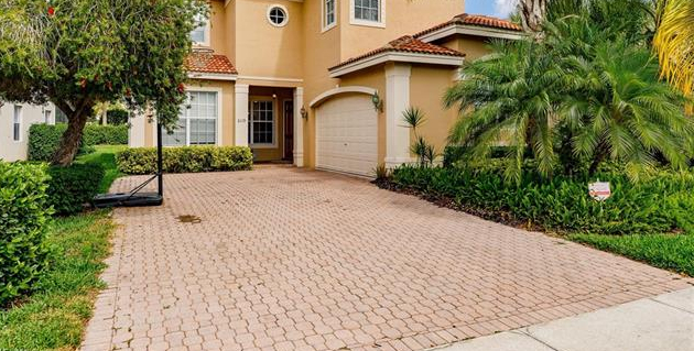 MLS# 220030444 Property Photo