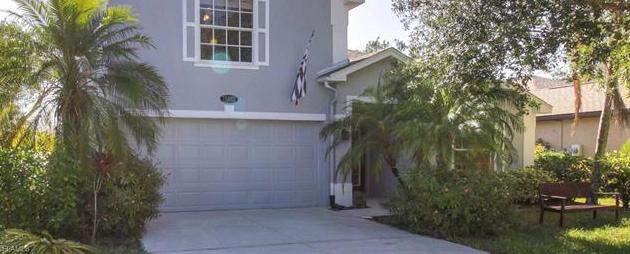 MLS# 220030471 Property Photo