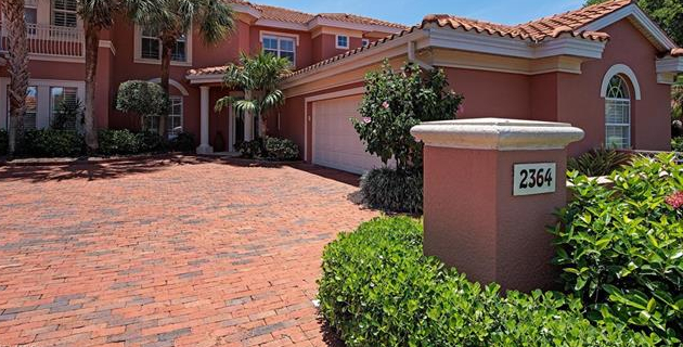 MLS# 220030480 Property Photo
