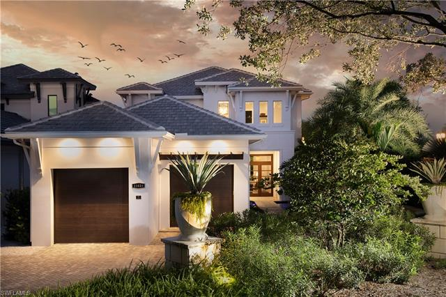 220030495 Property Photo
