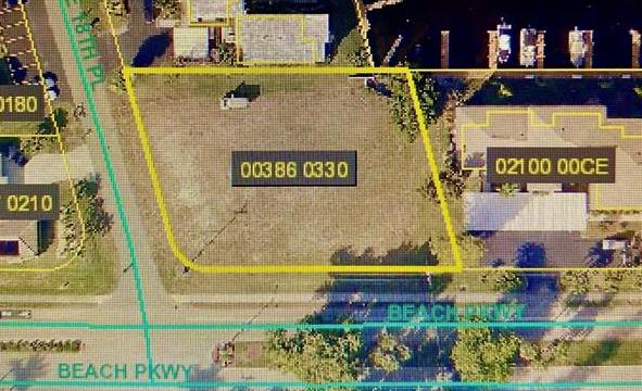 MLS# 220031345 Property Photo