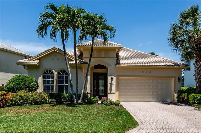 220031404 Property Photo