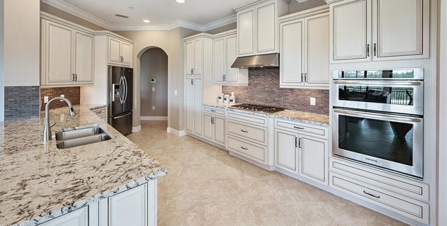 MLS# 220032138 Property Photo