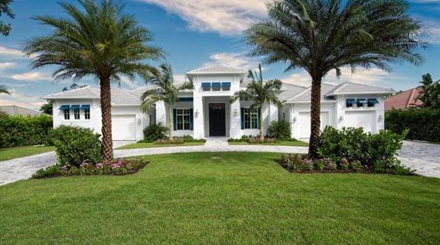 MLS# 220032372 Property Photo