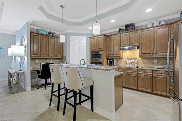 220032420 Property Photo