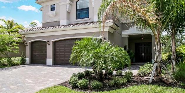 MLS# 220032571 Property Photo