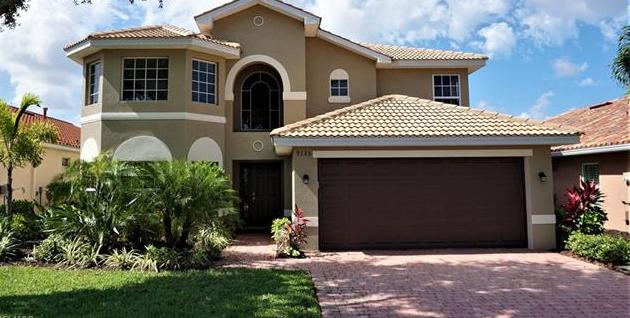 MLS# 220032827 Property Photo
