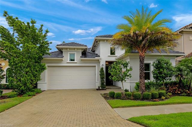 220032845 Property Photo